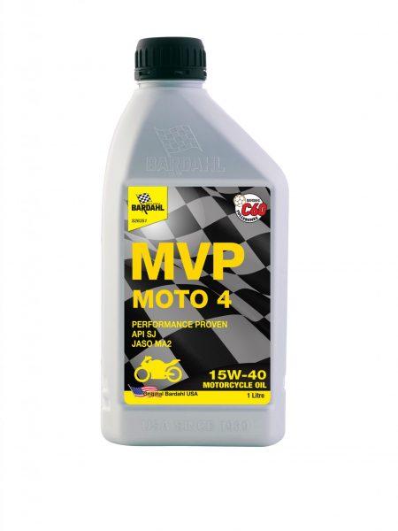 1L_MVP_Moto4_15W-40