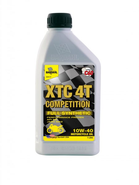1L_XTC_4T_Competition_10W-40