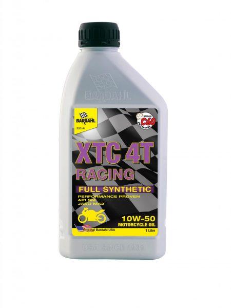 1L_XTC_4T_Racing_10W-50